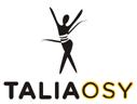 Talia Osy – Studio odchudzania